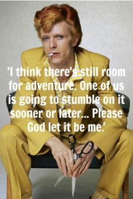 david-bowie-in-a-mustard-001