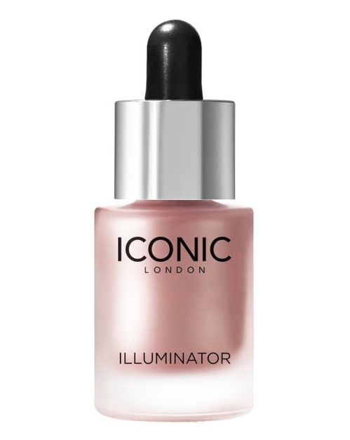 ico007_iconiclondon_illuminator_shine_1_1560x1960-xsjpv