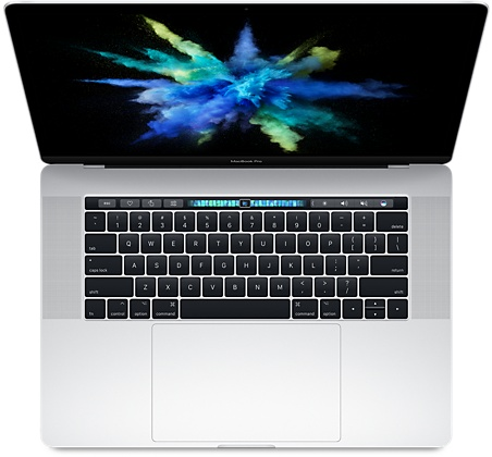 mbp15touch-silver-select-201610