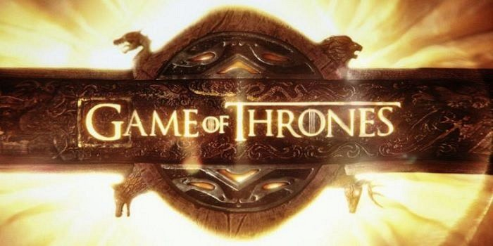 game-of-thrones-title-screen
